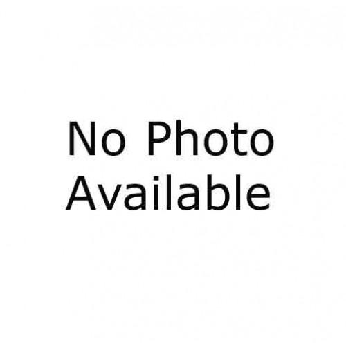 ADA CUBE - нівелір лазерний рівень
