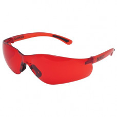 DEWALT DW0714 - окуляри для роботи з лазером
