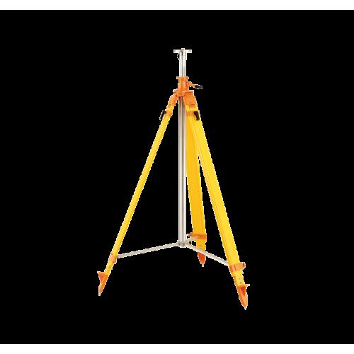 GEO-FENNEL FS 30 XL - штатив елеваційний