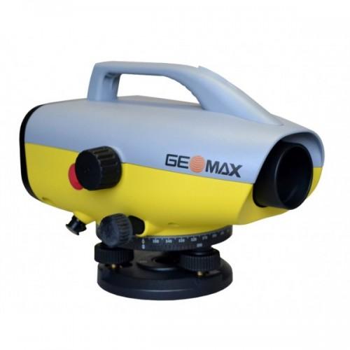 GEOMAX ZDL700 - нівелір цифровий