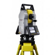 GEOMAX ZIPP 20 R400 - тахеометр електронний