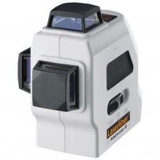 LASERLINER AutoLine-Laser-3D