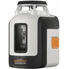 LASERLINER SmartLine-Laser 360˚