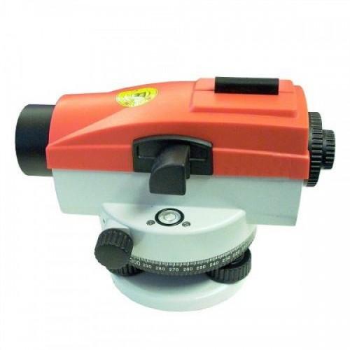 NESTLE NAL-24 - нівелір оптичний
