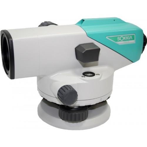 SOKKIA B30 - нівелір оптичний