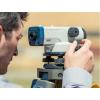 SOKKIA B40A - нівелір оптичний