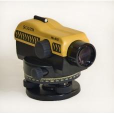 SOUTH NL-A32 б/у нівелір оптичний