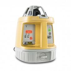 TOPCON RL-VH4DR - лазерний нівелір ротаційний
