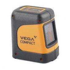VEGA COMPACT - нівелір лазерний рівень