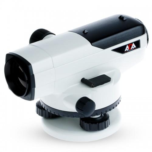 ADA PROF X32 - оптичний нівелір