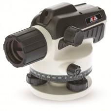 ADA RUBER X32 - нівелір оптичний