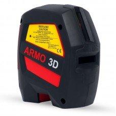 ADA ARMO 3D - нівелір лазерний рівень