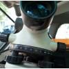 ADA BASIS X20 б/у нівелір оптичний