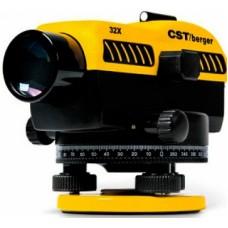 CST/BERGER SAL 32 - нівелір оптичний