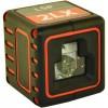 LSP 2LX - нівелір лазерний рівень
