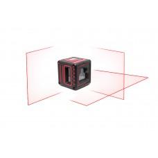 LSP 3LX - нівелір лазерний рівень