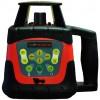 LSP LR-500 - лазерний нівелір ротаційний