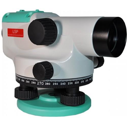 LSP LX-32 - нівелір оптичний