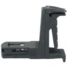 NIVEL SYSTEM CL-BR - мульти-адаптер для лазерного нівеліра