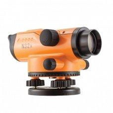 NIVEL SYSTEM N32X - нівелір оптичний