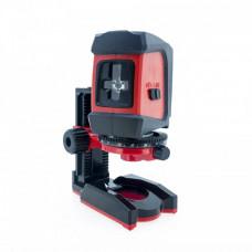 RedTrace RAPID - нівелір лазерний рівень