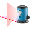 GEO-FENNEL EL 601 - лазерный уровень