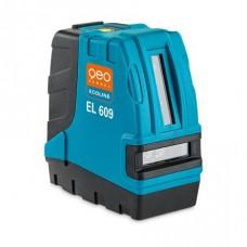 GEO-FENNEL EL 609 - лазерный уровень