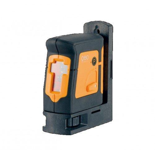 GEO-FENNEL FL 40 POCKET 2 HP - лазерный уровень