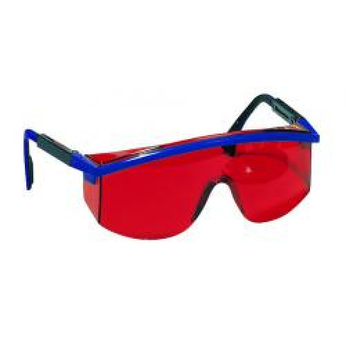 LASERLINER LaserVision - окуляри для роботи з лазером