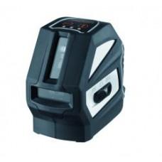 LASERLINER AutoCross-Laser-2 Plus - лазерный уровень