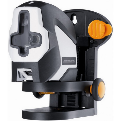 LASERLINER SuperCross-Laser-2P