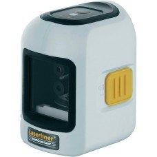 LASERLINER SmartCross-Laser