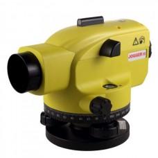 LEICA JOGGER 32 - нівелір оптичний