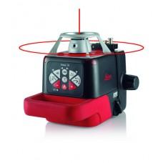 LEICA ROTEO 35 - лазерний нівелір ротаційний