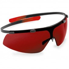 LEICA GLB30 - окуляри для лазера