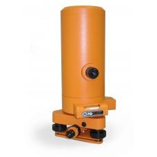 FG-L100 - прибор вертикального проектирования