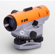 NEDO F28 - нівелір оптичний