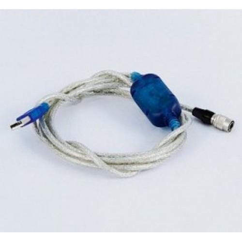 SOKKIA DOC27 (USB) - кабель передачи данных