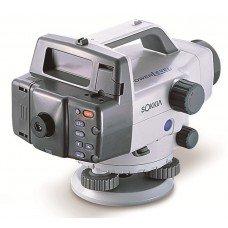 SOKKIA SDL30 бу нівелір цифровий (електронний)