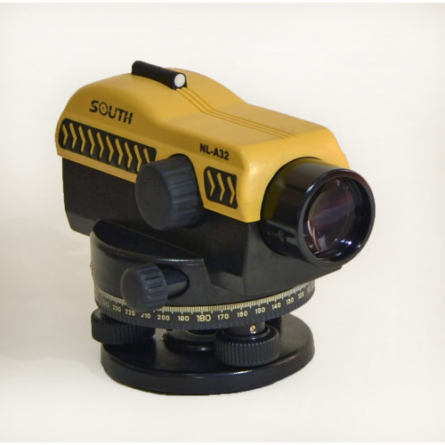 SOUTH NL-A32 - нівелір оптичний