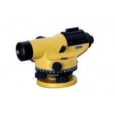 SOUTH NL-32 - нівелір оптичний