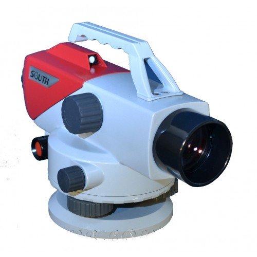 SOUTH NL-Z32L - нівелір оптичний