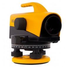 VEGA L32c - нівелір оптичний