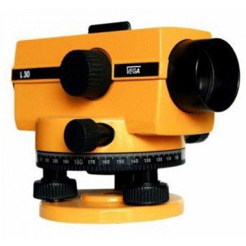 VEGA L30 - нівелір оптичний