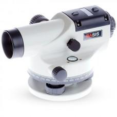 ADA BASIS X20 - нівелір оптичний