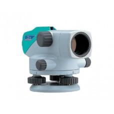 SOKKIA C310 б/у нівелір оптичний