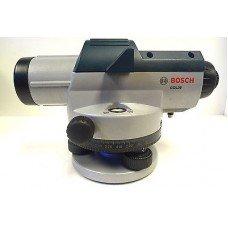 BOSCH GOL 24 б/у нівелір оптичний