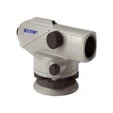 SOKKIA C300 б/у нівелір оптичний
