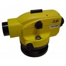 GEOMAX ZAL132 - нівелір оптичний