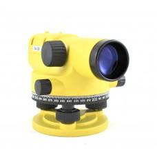 NIVOLINE Xi32 - нівелір оптичний